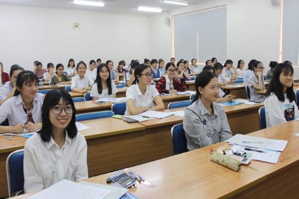 Cách đăng ký thi đánh giá năng lực 2021 cho học sinh THPT