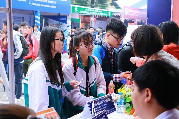Danh sách các trường cao đẳng ở Đà Nẵng
