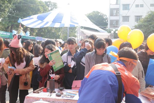 Hướng dẫn cách đăng ký tuyển sinh vào lớp 1 năm 2021 ở Hà Nội
