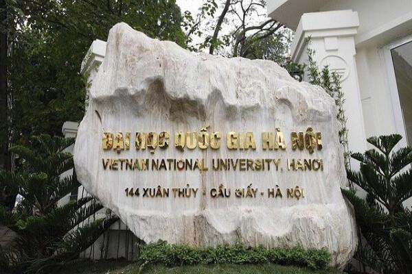Lịch thi đánh giá năng lực Đại học Quốc gia Hà Nội 2021