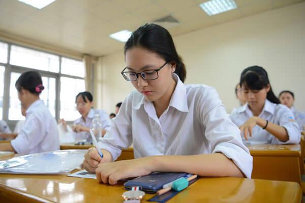 Mức học phí ngành công nghệ thông tin của những trường Đại học tại Hà Nội