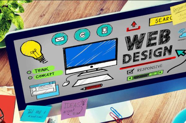 Những trường đại học dạy thiết kế đồ họa tốt nhất Việt Nam