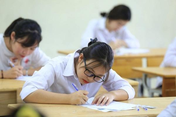 Trường ĐH Y Dược Thái Bình tăng học phí năm học 2021-2022