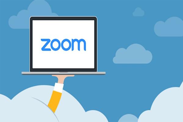 Các lỗi thường gặp khi dùng Zoom Meeting và Cách khắc phục