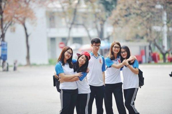 Trường ĐH Bách khoa lùi thời gian đăng ký dự thi đánh giá tư duy thêm 3 ngày