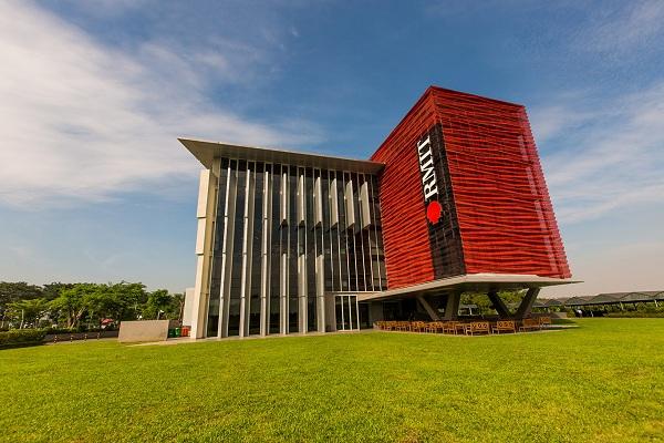 Dánh sách các trường đào tạo ngành truyền thông đa phương tiện ở TP HCM