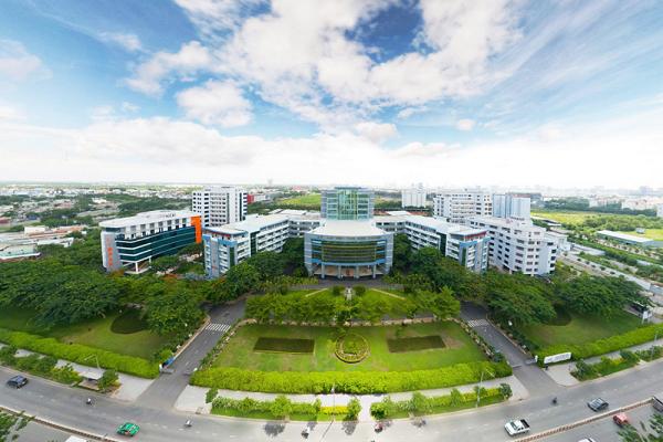 Học phí năm 2021 trường đại học Tôn Đức Thắng là bao nhiêu?