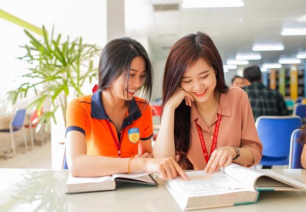 Danh sách các trường đào tạo ngành quản trị kinh doanh tốt ở TP HCM