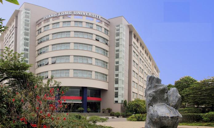 Dự đoán điểm chuẩn Đại học Thăng Long 2021