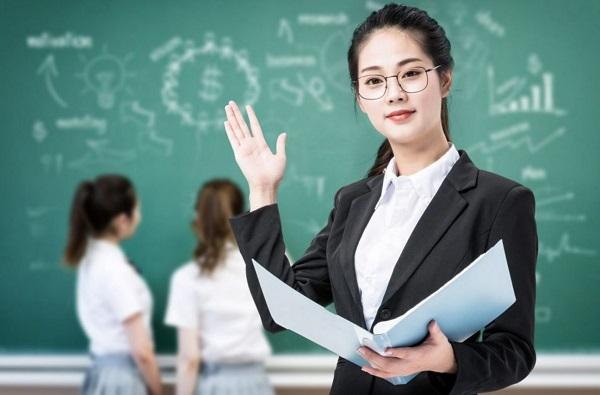 Khối D1 gồm các môn nào? Ngành học khối D1 ra trường làm gì?