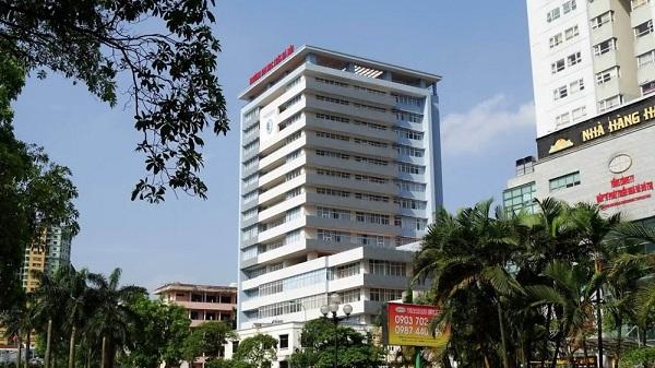 Các trường Đại học khối C00 ở Hà Nội