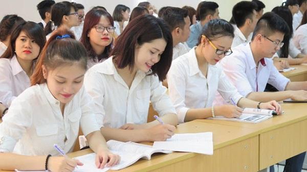 Khối A05 gồm những môn nào? nên thi vào trường nào có khối A05?