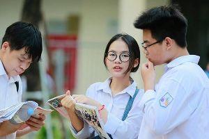 Học viện Bưu chính Viễn thông tuyển sinh Đại học từ xa năm 2021
