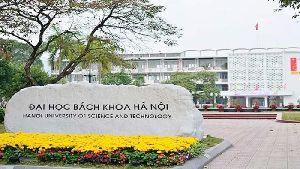 Danh sách các trường Đại học và Cao đẳng tại Hà Nội