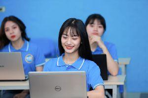 Các trường có ngành Công nghệ thông tin ở Hà Nội