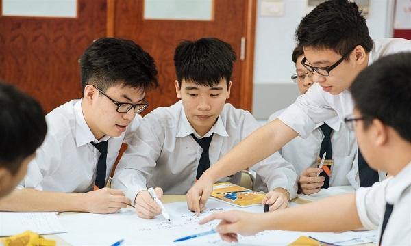 Khối A01 gồm những môn nào, Khối A1 gồm những ngành nào?