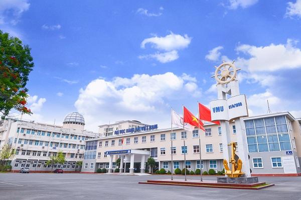 Ngành logistics học trường nào tốt tại Hà Nội?