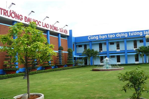 Học quản trị nhân lực trường nào tốt ở Hà Nội
