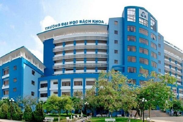 Ngành logistics học trường nào tốt tại TP HCM