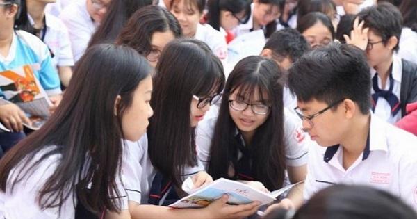 20 điểm khối A nên chọn trường Đại Học nào ở Hà Nội