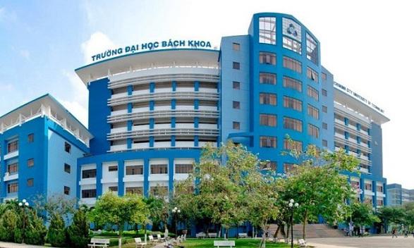 Danh sách các trường Đại học và Cao đẳng tại TP HCM
