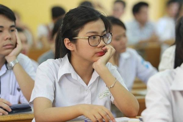Mẹo làm bài thi tốt nghiệp môn Giáo dục công dân trắc nghiệm