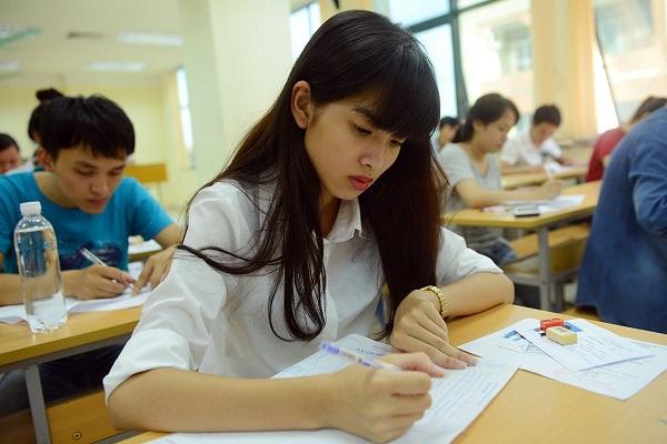 Liên thông Cao đẳng lên Đại học cần những điều kiện gì?