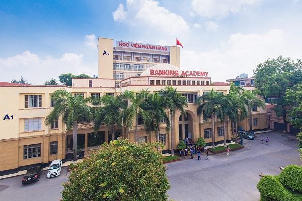 Học kế toán nên học trường nào tốt ở Hà Nội