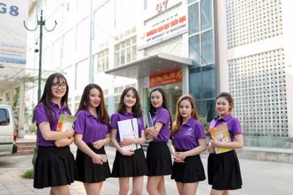Đại học Giáo dục - Đại học Quốc gia Hà Nội ở đâu?