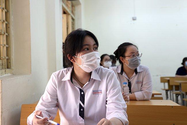 Đạt 20 điểm trở lên, nên đăng ký xét tuyển vào trường Đại học nào ở Hà Nội?