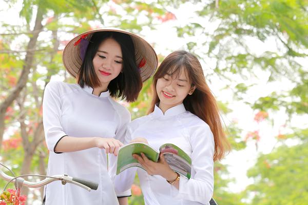 Phương án tuyển sinh 2021 của trường Đại học Bách khoa Hà Nội